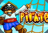 Игровой слот Pirate