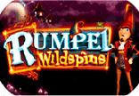Игровой слот Rumpel Wildspins