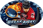 Игровой аппарат Break Away от казино Вулкан Гранд