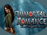 Аппарат Immortal Romance
