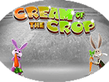 Игровой слот Cream of the Crop
