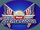 Игровой слот All American