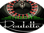 Игровой слот European Roulette