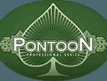 Игра Pontoon Pro Series