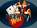 Игровой слот Deuces Wild
