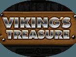 Игровой автомат Vikings Treasure